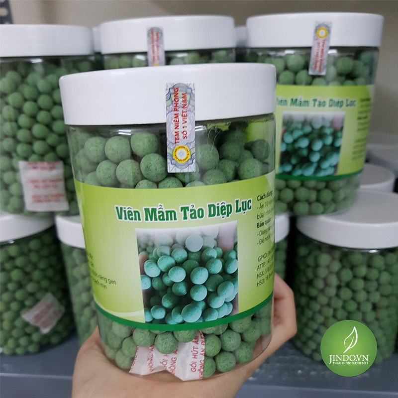 vien-mam-tao-diep-luc-tang-kich-thuoc-vong-mot-lam-dep-da-thao-duoc-xanh-so-1-jindo.vn-4