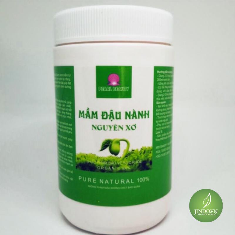 mam-dau-nanh-nguyen-xo-tang-kich-thuoc-vong-mot-thao-duoc-xanh-so-1-jindo.vn-7