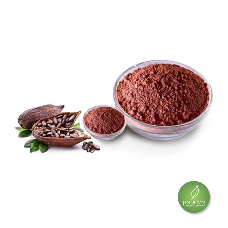 bot-cacao-daklak-boi-bo-co-the-thao-duoc-xanh-so-1-jindo.vn-1-8