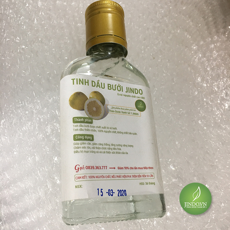 tinh-dau-buoi-jindo-tac-dung-duong-toc-lam-sach-da-dau-hieu-qua-thao-duoc-xanh-so-1-jindo.vn-4