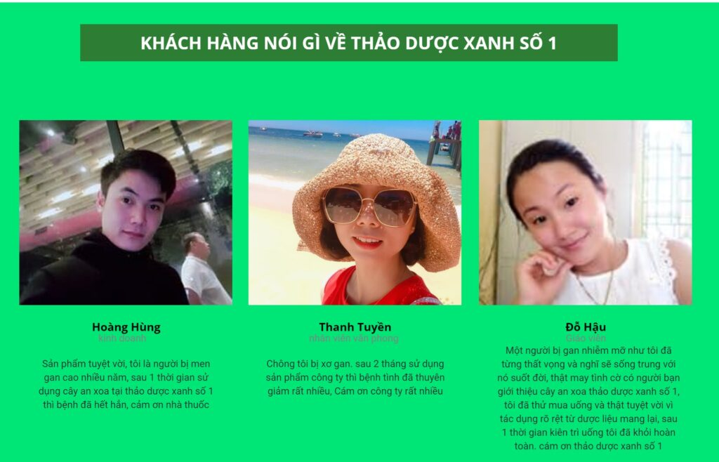 khac-hang-phan-hoi-ve-cay-an-xoa-2