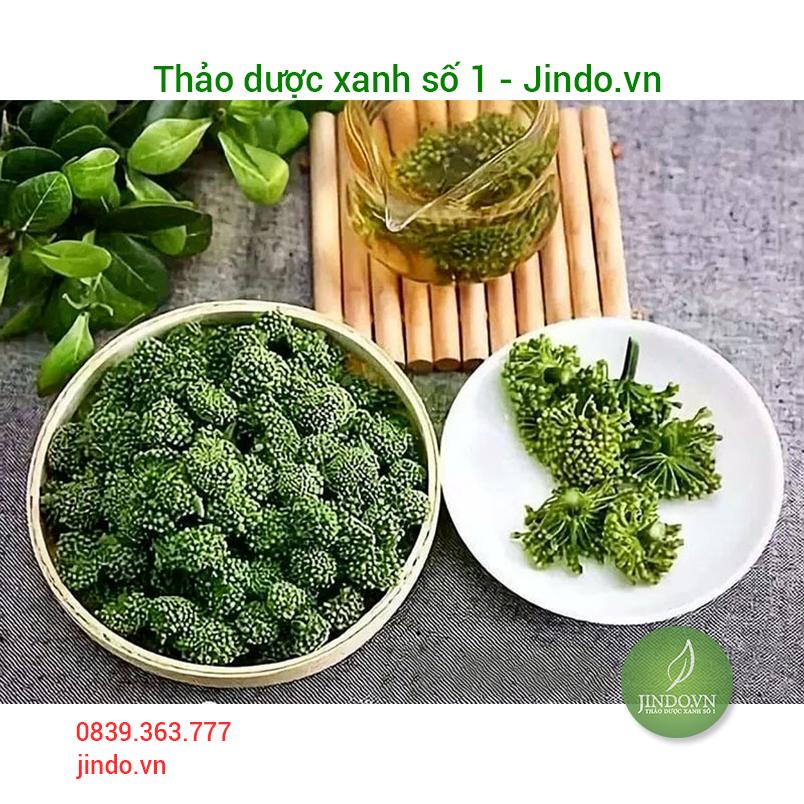 nu-hoa-tam-that-va-nhung-kieng-ky-khi-su-dung-thao-duoc-xanh-so-1-jindo.vn-2